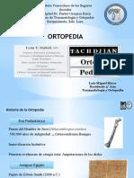 historia de la ortopedia.pptx