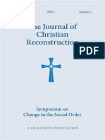 JCR Vol. 13 No. 01