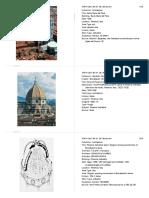 flashcard6580 8.pdf