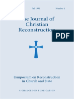 JCR Vol. 14 No. 01