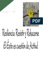 resilienciaschackvigo-091019091628-phpapp02