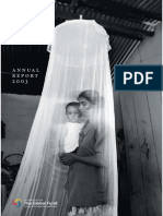 Corporate 2003Annual Report En