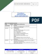60006755-logigramme-de-non-conformites-1.pdf