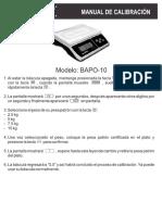 bapo10-calibracion.pdf