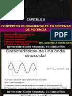 Capitulo II SP1