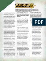 Reglas Age Of Sigmar.pdf