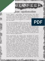 Dungeoneer - Reglas Opcionales.pdf
