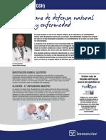 Flyer Dr.gutman Glutanaturaldefense SP