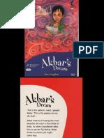 Y6 Akbar Chapter 1 PPT