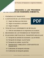 Tema 1 PSIA (1).pps