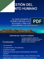 gestiondeltalentohumano1