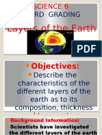 1 Layers of the Earth.pptx