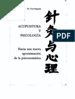 Acupuntrua y Psicologia.pdf