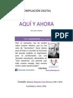 Aqui-Ahora-Alejandro Vera.pdf