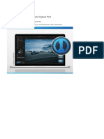 Capture One 8 User Guide