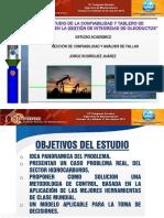 Plantilla PPT 16º Congreso.pdf