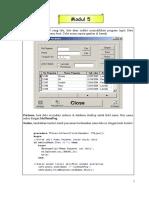 Modul1 (5).pdf