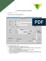 Modul1 (8).pdf