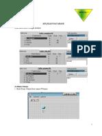Modul1 (7).pdf