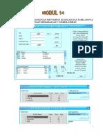 Modul1 (14).pdf
