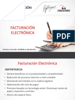 Camilo Rodriguez Factura Electronica.pdf