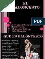 baloncesto-