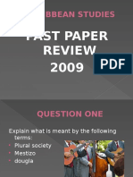 answers_-_cape_2009.pptx