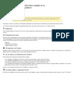 17. ¿Qué normatividad se debe tener cuando se es, o se contrata con, Trabajadores Independientes_ TuR.pdf