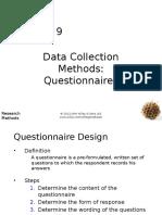 125450_questionnaire design.pptx