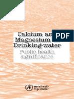 calcium and magnesium in drinking-water.pdf