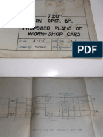720 ROB work shop plans