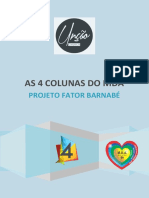Projeto Fator Barnabé