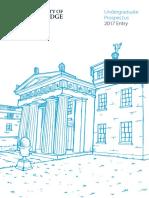 cambridge_undergraduate_prospectus_2017_entry_full_version.pdf