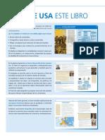 1B Historia Del Mundo Contemporaneo Ud01