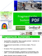 Explosivos_open pit.pdf