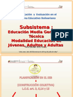Presentaci_n-_Formato_Planificaci_n.ppt