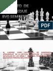 Presentación de ajedrez 8vo.ppt