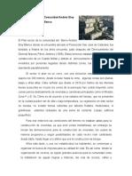 Descripción de la  Comunidad Andrés Eloy Blanco.docx