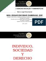 DIAPOSITIVAS ESPOL MARCO JURIDICO EMPRESARIAL.pptx