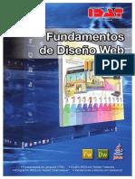 2do Manual DisenoWEB