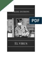 PELIGRO DE EXTINCIÓN.docx