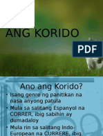 korido-150322045739-conversion-gate01.pptx