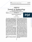 Am. J. Epidemiol. 1995 ROTHMAN 90 5. Causalidad