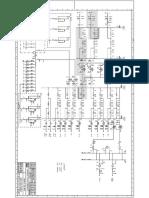 188 24110 001 PL R00 Diagrama Unifilar Simplificado