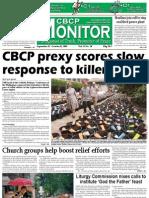 CBCP Monitor vol13-n20