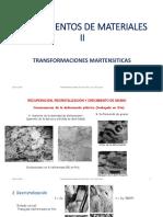 CLASE 16-TRANSFORMACIONES DE FASES.pdf