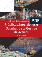 AssetManagementReportSpanishNEW.pd
