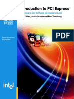 Adam Wilen, Justin P. Schade, Ron Thornburg Introduction to PCI Express A Hardware and Software Developers Guide.pdf