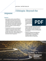 Eritrea and Ethiopia Beyond the Impasse.pdf