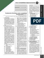 cont gub.pdf